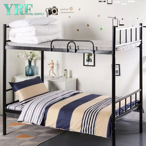 China Supply Company Dorm Room consolador fija para YRF